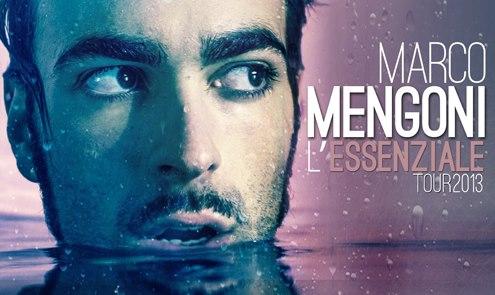 Marco Mengoni - Pagina 5 42637710