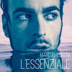 Marco Mengoni - Pagina 65 52661610