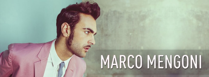 Marco Mengoni - Pagina 64 53816710