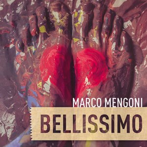 Marco Mengoni - Pagina 65 56008510