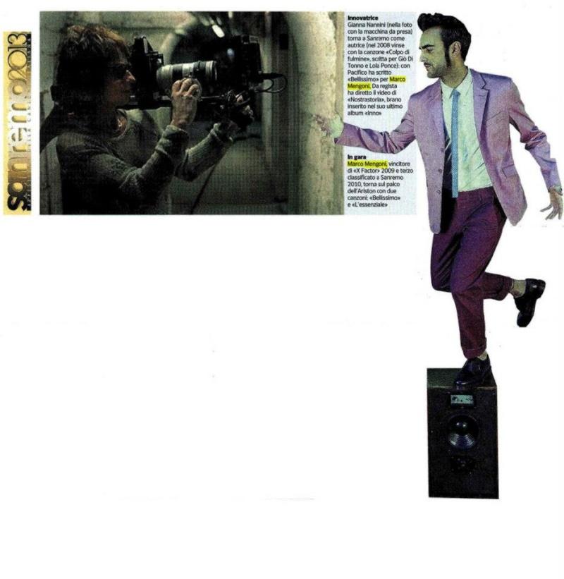 Marco Mengoni - Pagina 64 65721_10