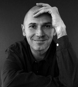 Christophe André et la méditation en pleine conscience D664i110