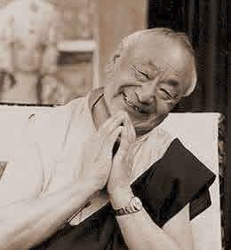 lama - Méditation sur les divinités, méditation sur l'esprit - Lama Guendune Rinpoché Lamagu10