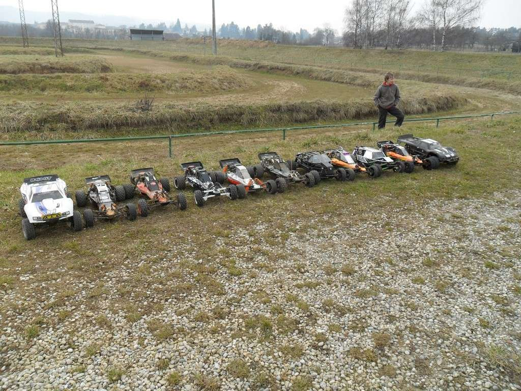 Les Abrets - sortie du 12/02/2011. Sam_1118