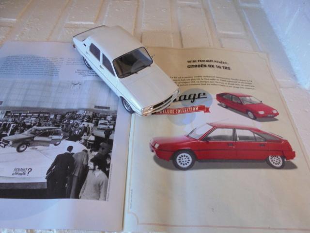 Auto Vintage Hachette 1/24ème - Page 7 Big-7710