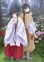 Аниме Японии 2013 г. 13619110
