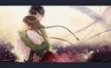 Аниме Японии 2013 г. E69c8010