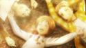 Аниме Японии 2013 г. Horrib11