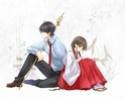 Аниме Японии 2013 г. P_ga4_10