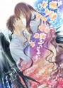 Аниме Японии 2013 г. Rdg3a_13