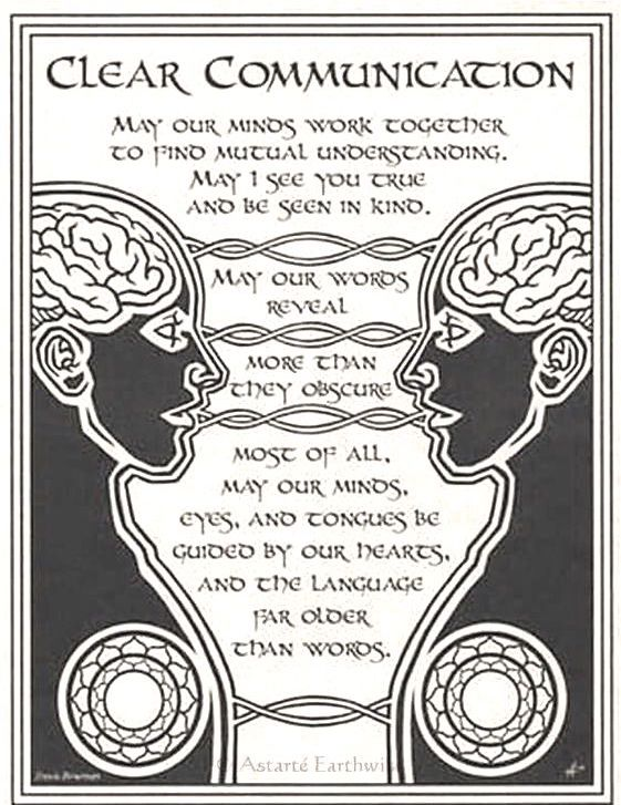 The Chalice of Wisdom - Part 2 - Page 15 9815b010