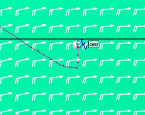 Course : C5-BP5 : Creac'h - les 3 Caps - Creac'h - Page 4 Ice__e10