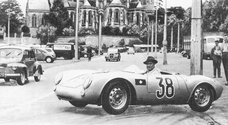 Les Porsche du Mans 5538_p10
