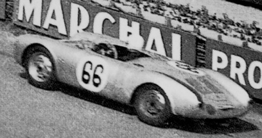 Les Porsche du Mans 5566_10