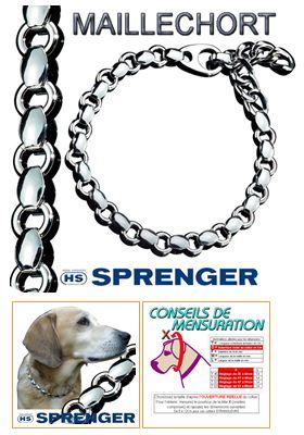 Kappachan: jolis colliers pour chien - Page 3 Captur22
