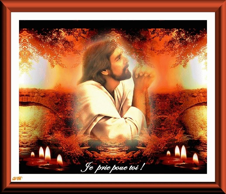 """Chapelet """"de la sérénité"""" pour préparer nos coeurs à la messe du dimanche 27 Février 24ad1410"""