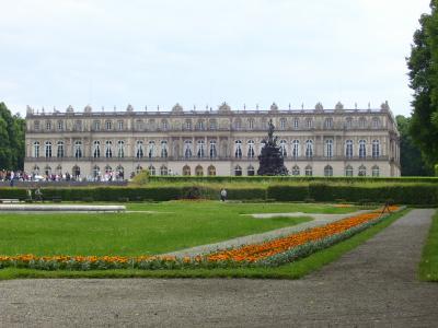 Répliques de Versailles 18502810