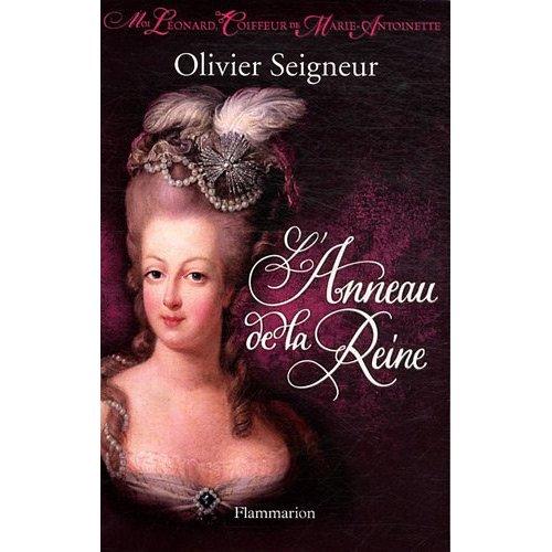 Les romans d'Olivier Seigneur - Page 2 Laonar10