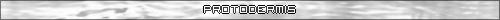 Gisement de Protodermis D_b_115