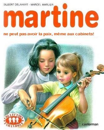 Martine En Folie ! - Page 2 08e1f810