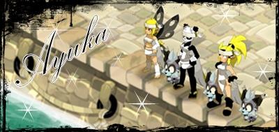 Présentation Ayuka ! Sfbhdf10