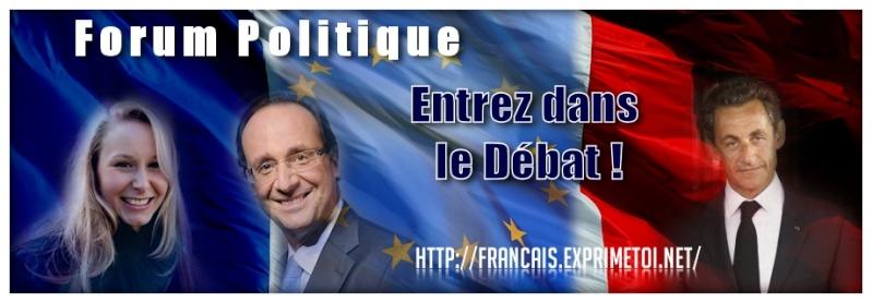 Forum France