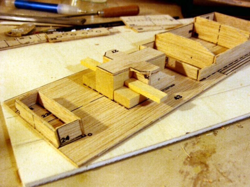 Baubericht Zwarte Zee 1:90 - Seite 3 Pic04134