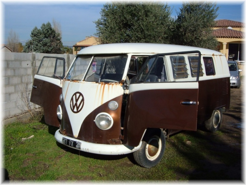 Westy SO42 D42 1965 Dyn00310