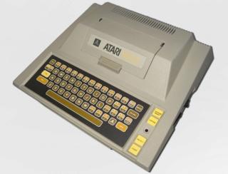 Limited 10 ans déjà ! Atari_10