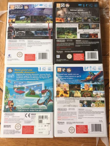 [VDS] Blisters Wii FR Baisse Img_1314
