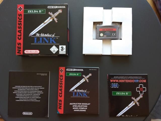 [vendu] Combo Psone + LCD us comme neuf Img_2012