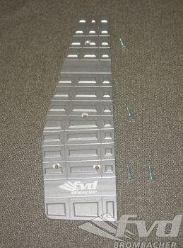 "Ma 996 GT3 phase 2 et son optimisation ""track day"" Fvd_re11"