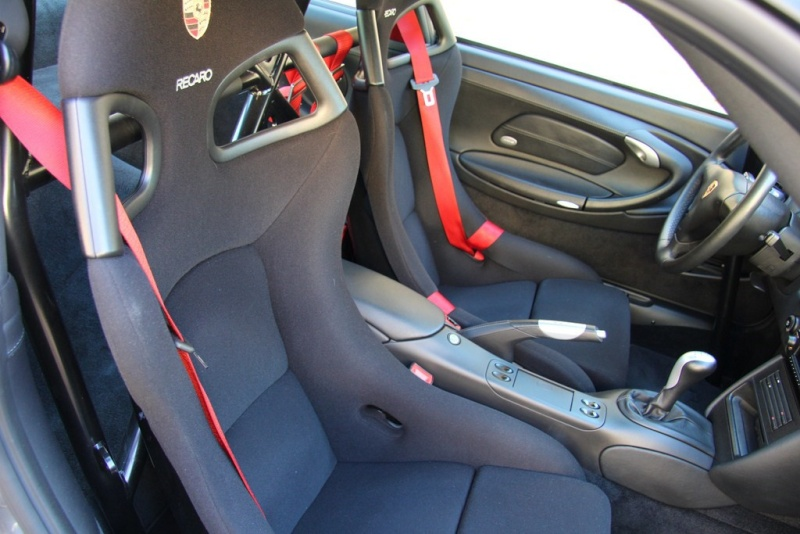 "Ma 996 GT3 phase 2 et son optimisation ""track day"" Img_5810"