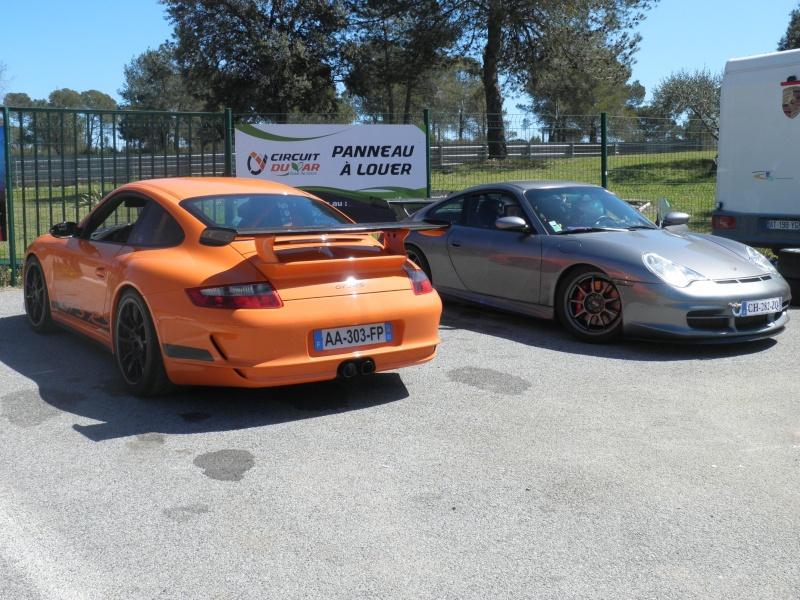 Le Luc - 14 avril 2013 avec Porsche Méditerranée P4140010