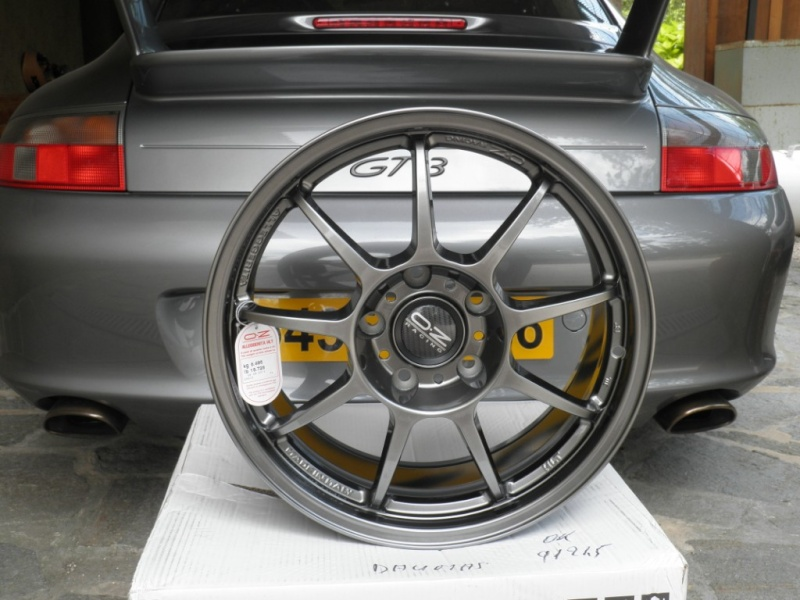"Ma 996 GT3 phase 2 et son optimisation ""track day"" P7050010"