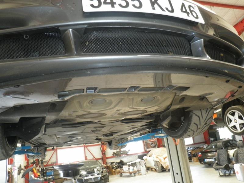 "Ma 996 GT3 phase 2 et son optimisation ""track day"" P7180012"