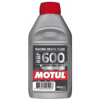 "Ma 996 GT3 phase 2 et son optimisation ""track day"" Rbf60010"