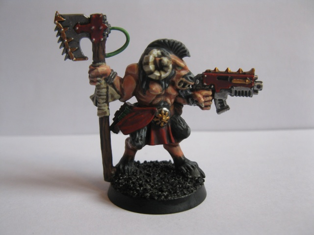 My Chaos Cultists 02610