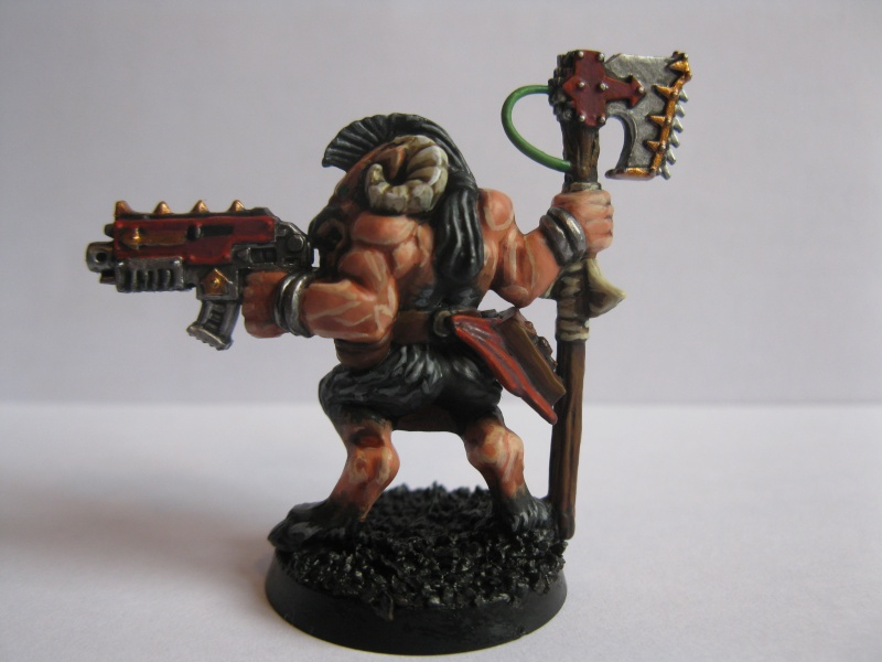 My Chaos Cultists 02810