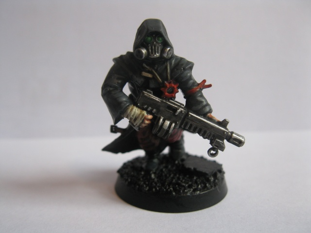 My Chaos Cultists 03210