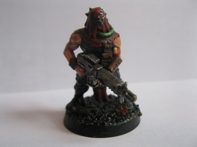 My Chaos Cultists 03510