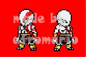 God Of War Kratos JUS (Update 17:39 GMT) - Page 4 Untitl15