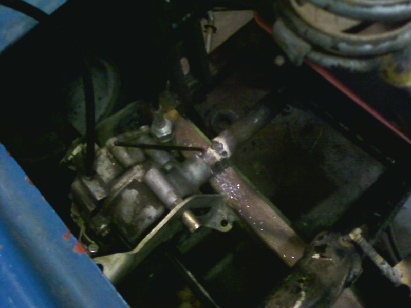 all mighty pushmower Sspx0010