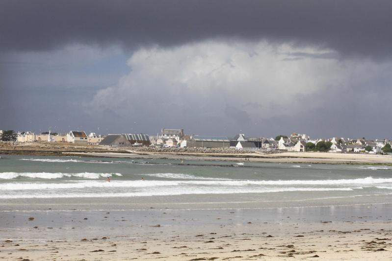 Bretagne ( fil ouvert ) Img_5111