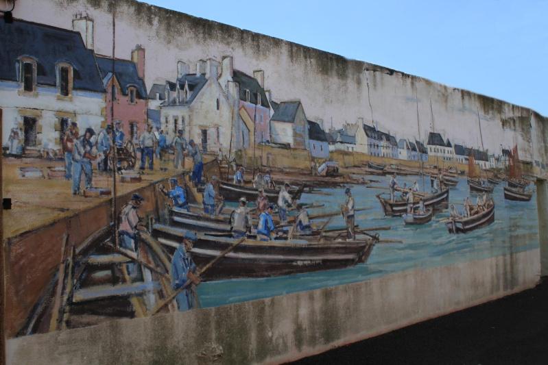 Bretagne ( fil ouvert ) Img_5417