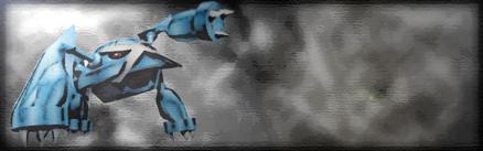 ^v^ Ma galerie de pixelage  - Page 4 Metalo10