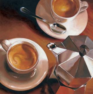 Chiacchiere... - Pagina 40 Caffe-10
