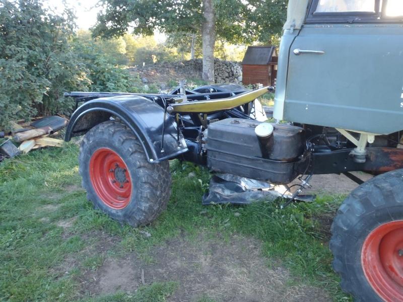 garde boue arrière P9190012