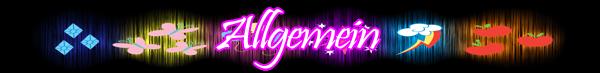 Änderung My little Pony - FiM RPG Unbena12