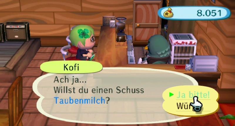 Kofis Kaffee - Seite 9 Ruu_0011